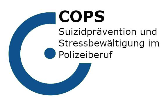Todesnachrichten übermitteln, Suizidprävention und Stressbewältigung im Polizeiberuf
